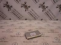 Блок управления пневмоподвеской mercedes-benz w251 r-class (A2515454132), фото 1