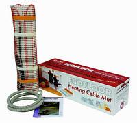 Теплый пол нагревательный мат Fenix LDTS 160 0.5 кв.м 70W комплект(12070-165)