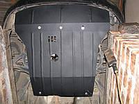 Захист двигуна Ford MONDEO 1\2 1993-1996 \ 1996-2000 Всі двигуни окрім 1.8D (двигун+КПП)
