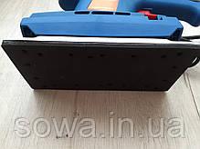 Шлифмашина вибрационная Горизонт FS212 ( 550Вт ), фото 3