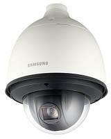 Видеонаблюдение / Видеокамера Samsung SNP-5430HP