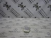 Блок управления парктрониками mercedes-benz w164 (A1645453716 / 0263004240), фото 1