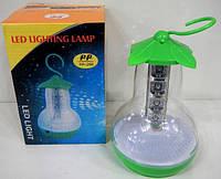 Настольный фонарь PP-299