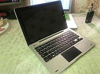 Ноутбук Kiano intelect x3