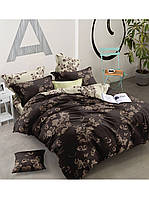 Полуторный комплект постельного белья ранфорс TANGO 150х220см  (183176)