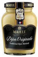 Maille Dijon Mustard, 215g