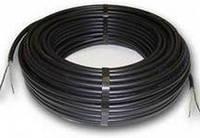 Теплый пол Hemstedt BR-IM-Z одножильный кабель, 1250W, 7,4-9,2 м2
