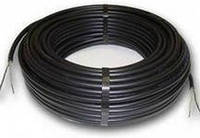 Теплый пол Hemstedt BR-IM-Z одножильный кабель, 1500W, 8,8-11 м2