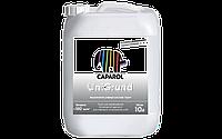 Грунтовка универсальная акриловая Capatect Standart Uni Grund 10л