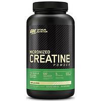 Креатин Optimum Creatine Powder 300 г