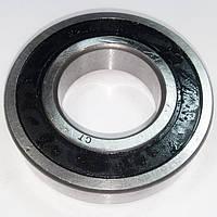 Підшипник маточини опорно-приводного колеса КРН 180208 (6208 2RS)