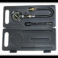Компрессометр для бензиновых двигателей TJG A1213