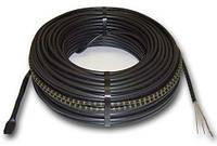 Теплый пол Hemstedt BR-IM двужильный кабель, 400W, 2,4-2,9 м2