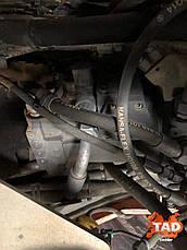 Грунтовой каток Hamm 3412 (2014 г), фото 3
