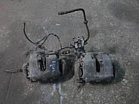 Передний тормозной суппорт mercedes-benz w251 r-class, фото 1