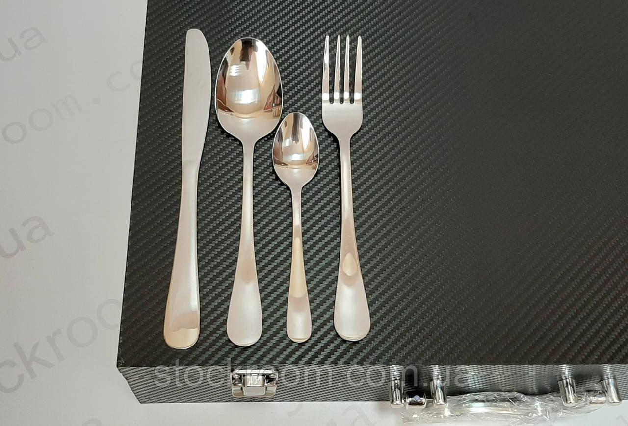 Набор столовых приборов Cook Line STA 1535 фраже 72 предмета