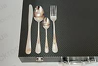 Набор столовых приборов Cook Line STA 1535 фраже 72 предмета, фото 1