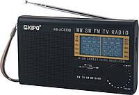 Радиоприемник KIPO