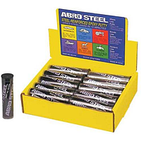 Холодная сварка ABRO AS 224 57г original