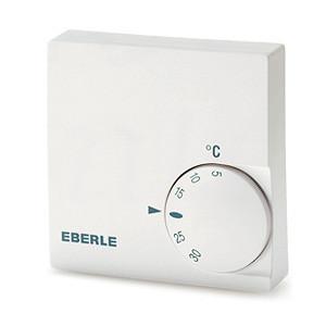 Термостат Eberle RTR-E 6121