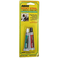 ABRO Эпоксидная смола 2компон(M) (ES 508)