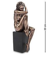 Статуэтка Девушка Veronese WS-149