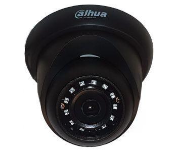 DH-IPC-HDW1230SP-S2-BE (2.8 мм) 2 МП видеокамера
