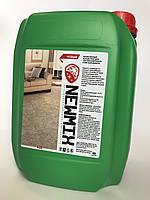 DEEPCLEANER Концентрат низкопенный  для профессиональной стирки ковров и мягкой мебели. NewMix