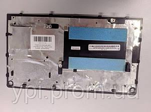 Сервисная крышка для ноутбука Acer Aspire One D255E, AP0NN000200HA540A28O1071E9A, фото 2