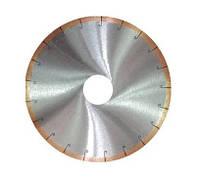 Алмазный диск ADTnS 1A1R 250x2,0x10x60 CRM 250 TS Laser (31134236019)