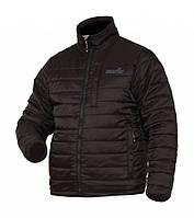 Куртка с утеплителем Thinsulate Norfin Air