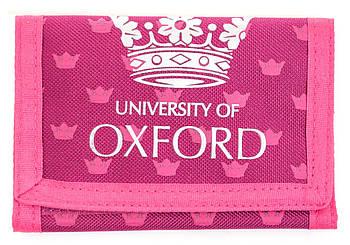 Кошелек YES Oxford rose, 24.5*12 код: 531436
