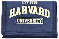Кошелек YES Harvard, 26*12.5 код: 531930