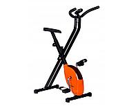 Велотренажер механический GOODHOME MD-X6002F