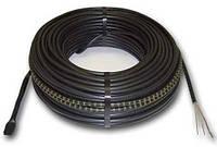 Теплый пол Hemstedt DR12,5 двужильный кабель, 300W, 2 м2