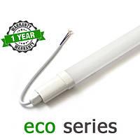 Светодиодный светильник LED интегрированный 36W 6000-6500К 1200мм IP65 пылевлагозащищенный серия ECO
