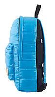 Рюкзак городской прогулочный YES ST-15 голубой, 39*27.5*9 код: 553949, фото 3