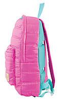 Рюкзак городской прогулочный YES ST-15 розовый 09, 39*27.5*9 код: 553953, фото 3