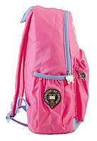 Рюкзак детский дошкольный YES OX-17 j031, 26*37*15.5 код: 554068, фото 2