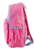 Рюкзак детский дошкольный YES OX-17 j031, 26*37*15.5 код: 554068, фото 3