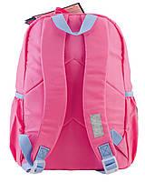 Рюкзак детский дошкольный YES OX-17 j031, 26*37*15.5 код: 554068, фото 4