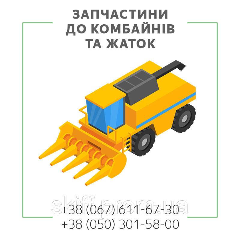 Транспортер запасные части т5 транспортер характеристика