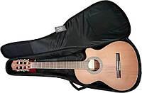 Чехол для классической гитары Xp-bag ch-10 Black