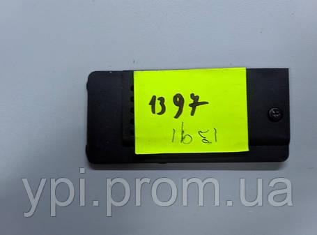Сервисная крышка для ноутбука Acer Aspire 5551, AP0C90000700, фото 2