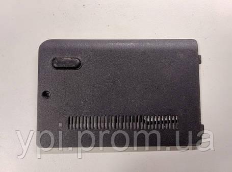 Cервисная крышка для ноутбука Packard Bell SL45, FOX3APF2BAPB103A, фото 2