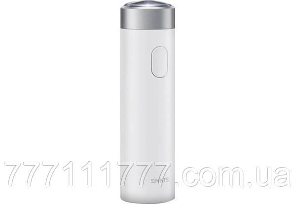 Электробритва Xiaomi SMATE Turbine Razor white