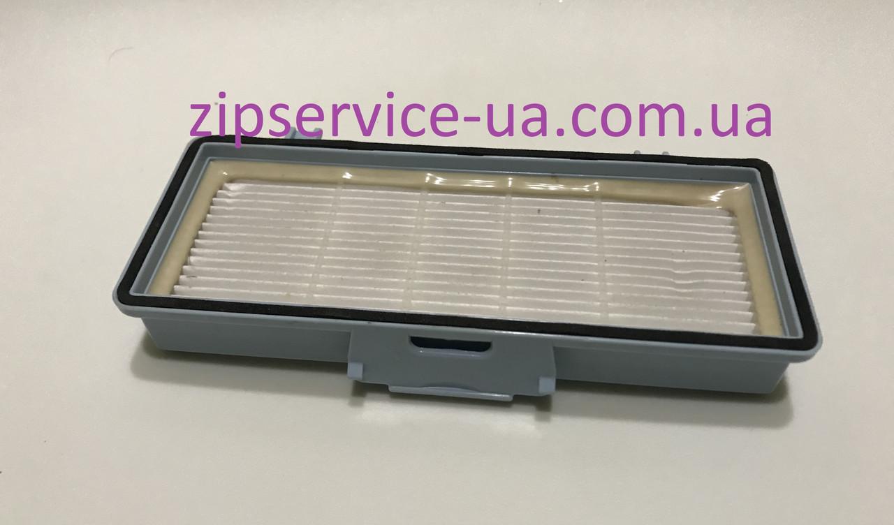 НЕРА-фильтр H12 (H11) для пылесосов LG ADQ68101902