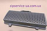 НЕРА-фильтр H12 (H11) для пылесосов LG ADQ68101902, фото 2