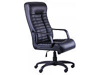 Кресло <<Атлетик>> Tilt Неаполь N-20