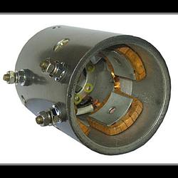 Статор EW-15000 12V